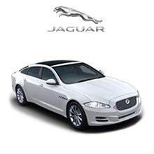 Prodejce Jaguar Brno