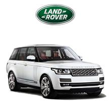 Prodejce Land Rover Brno