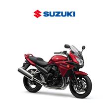 Prodejce Suzuki Brno
