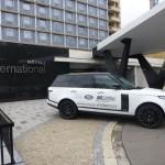 CARTec motor s.r.o. | Range Rover