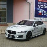 CARTec motor s.r.o. | New Jaguar XE