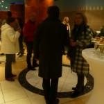 CARTec motor s.r.o. |promoakce Olympie kino
