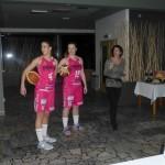 CARTec motor s.r.o. |basketbalisti