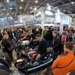 CARTec motor s.r.o. | Motosalon Triumph