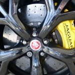 CARTec motor s.r.o.   Jaguar Project 7